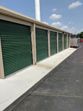 Exceptionnel Storage Sense   Rochester Hills   1790 South Livernois Road