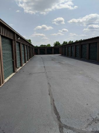 Etonnant Storage Sense   Rochester Hills   1790 South Livernois Road