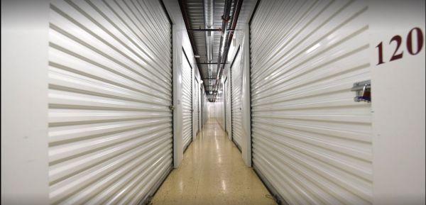 Storage Sense   Redford   15440 Telegraph Road