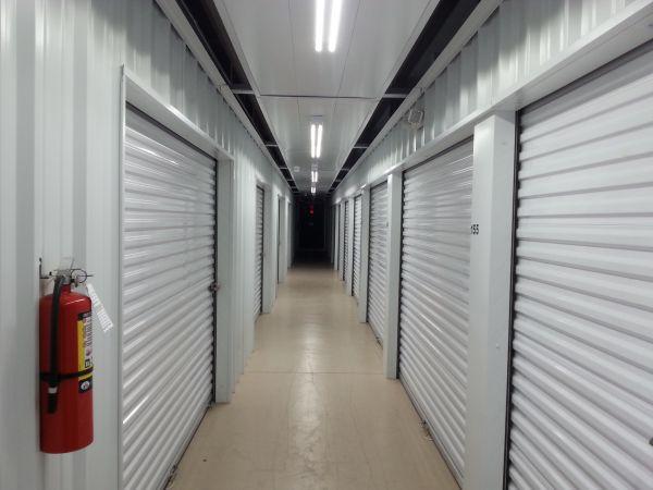 Farmington Mini Storage Nm Dandk Organizer