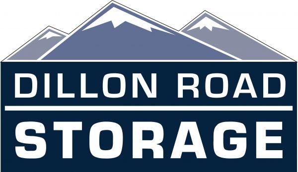 Dillon Road logo