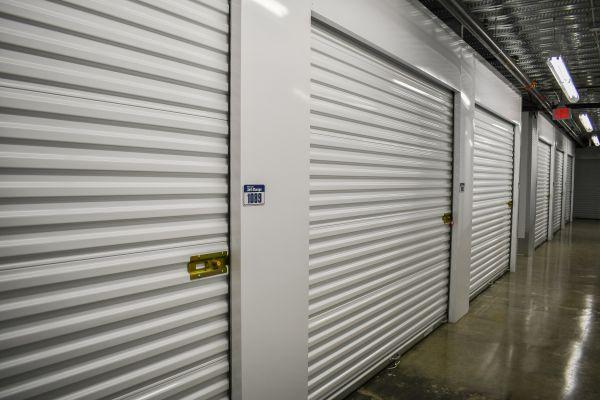 West Coast Self Storage Daly City   1001 East Market Street