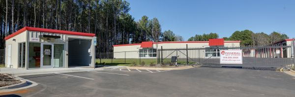 10 Federal Self Storage 2215 Sedwick Rd Durham Nc 27713 2215 Sedwick Road Sparefoot