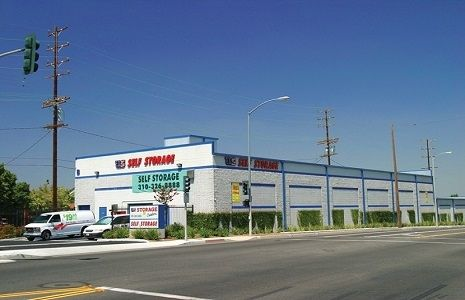 24490 Frampton Ave Harbor City, CA 90710 - Road Frontage|Storefront