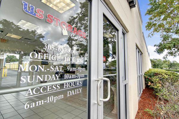 285195e8ddf83b5bad - Immigration Office In Miami Gardens Fl