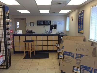 38390 Chester Rd Avon, OH 44011 - Moving/Shipping Supplies