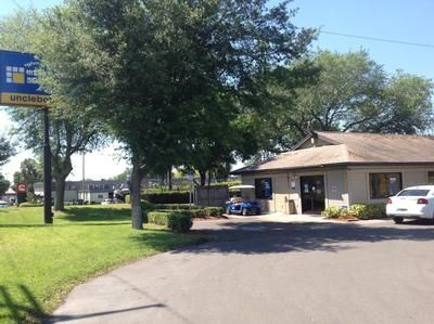 6010 E Hillsborough Ave Tampa, FL 33610 -