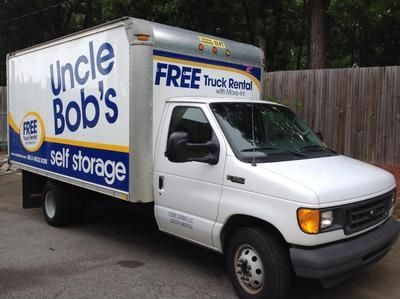 1200 E Cornwallis Rd Durham, NC 27713 - Moving/Shipping Supplies