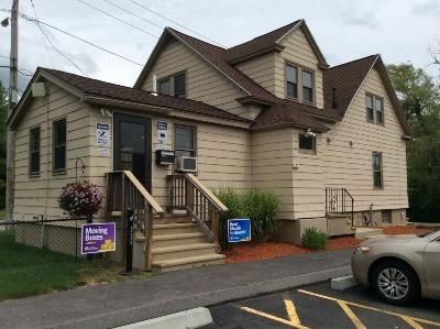134 S Policy St Salem, NH 03079 -