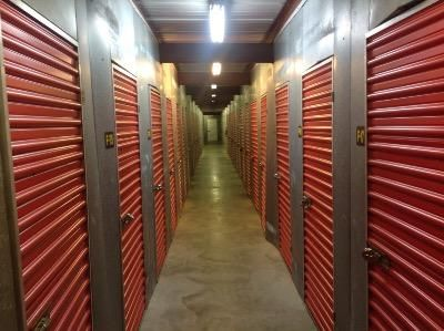 Life Storage   Jackson   North West Street   4000 N West St