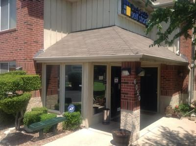 6050 Granbury Rd Fort Worth, TX 76133 - Storefront