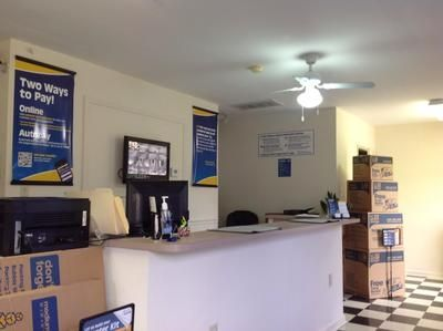 909 Amber Dr Columbus, GA 31907 - Moving/Shipping Supplies