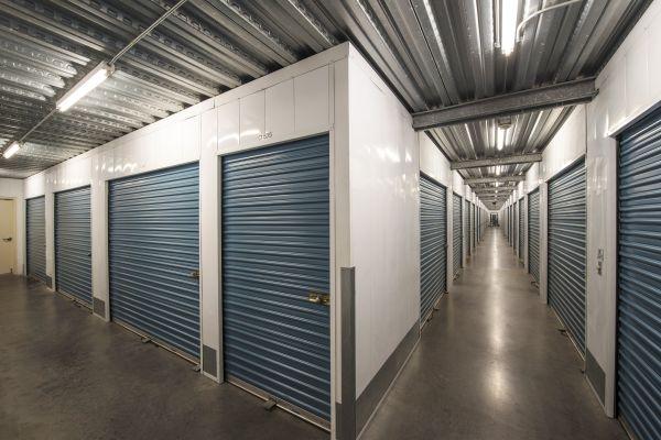 Genial Smart Self Storage Of Eastlake   816 Miller Dr