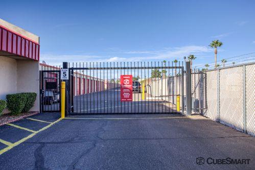 Superbe CubeSmart Self Storage   Tucson   3680 West Orange Grove Road   3680 West  Orange Grove