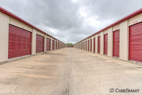 CubeSmart Self Storage   College Station   104 Holleman Drive   104  Holleman Drive