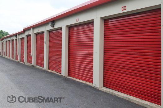 CubeSmart Self Storage   East Hanover   60 Littell Road
