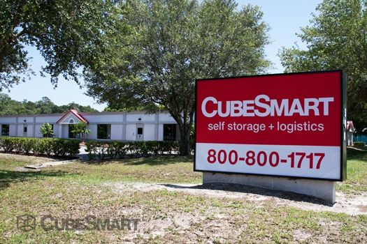 540 South Volusia Avenue Orange City, FL 32763 -