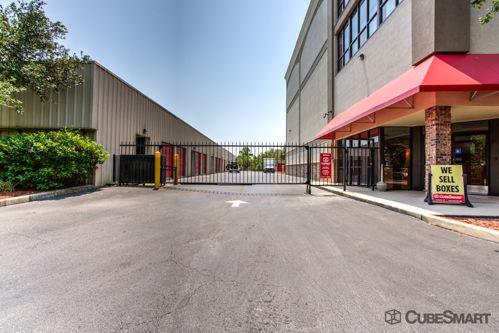 Superbe CubeSmart Self Storage   Jacksonville   11570 Beach Blvd   11570 Beach Blvd