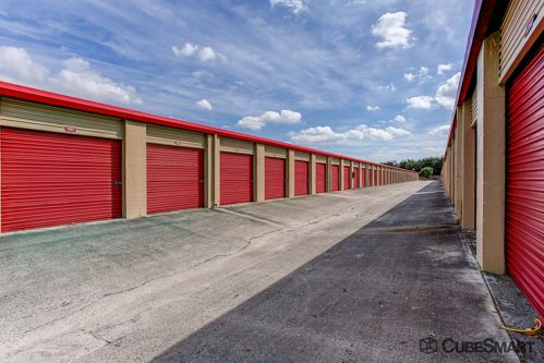 CubeSmart Self Storage   Lake Worth   6788 Lantana Road   6788 Lantana Road