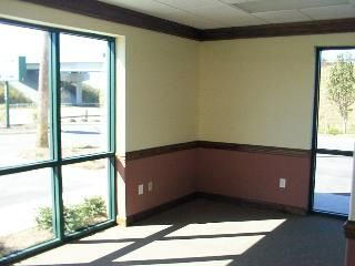 10838 Kings Rd Myrtle Beach, SC 29572 - Front Office Interior