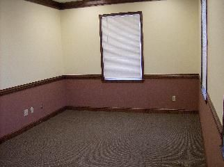 2012 WEST HIGHWAY 160 FORT MILL, SC 29708 - Front Office Interior