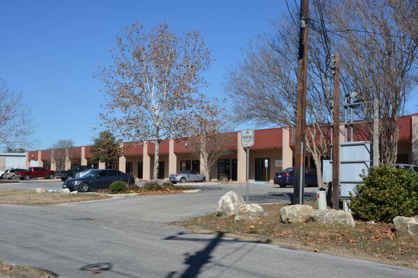 Charming AAA Alliance Self Storage   San Antonio | 6335 Camp Bullis Rd | SpareFoot