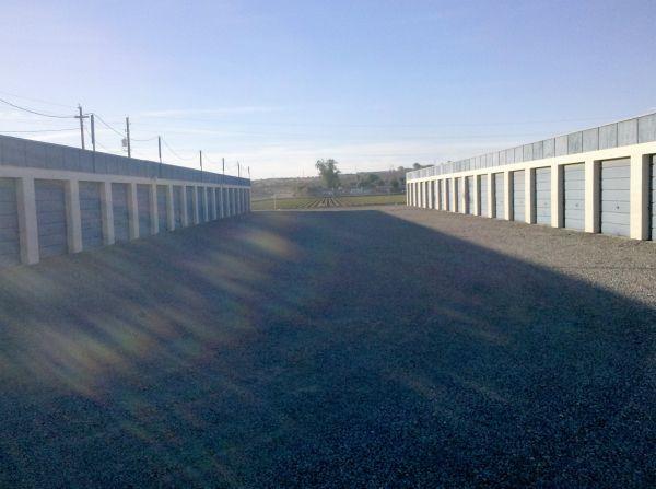 Storage Facilities In Yuma Az Dandk Organizer