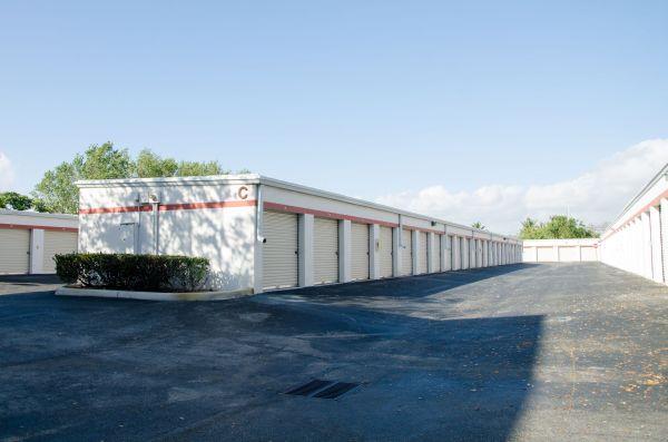 Genial Federal Highway Self Storage   415 S Federal Hwy