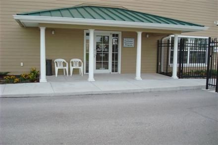 3000 Mulford Rd Mulberry, FL 33860 - Storefront