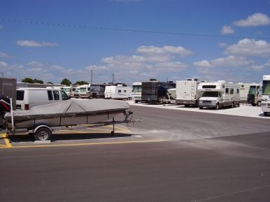 3000 Mulford Rd Mulberry, FL 33860 - Car/Boat/RV Storage