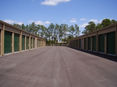 3000 Mulford Rd Mulberry, FL 33860 - Driving Aisle