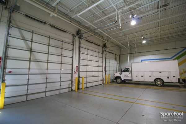 6800 Oak Creek Drive Columbus, OH 43229 - Car/Boat/RV Storage