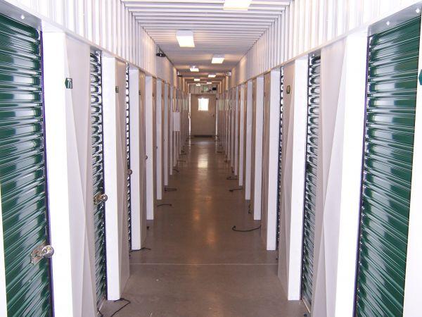 Storage Solutions Spokane   4200 S Cheney Spokane Rd