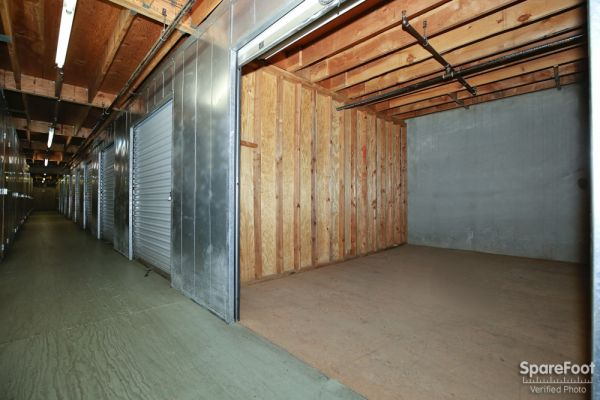 17324 S Broadway Gardena, CA 90248 - Interior of a Unit