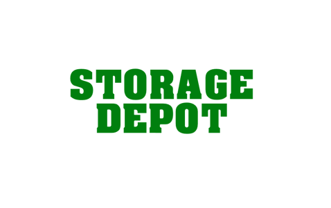 Exceptional Storage Depot   Mission