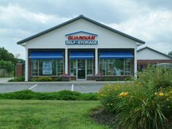 929 New York 376 Wappingers Falls, NY 12590 - Storefront