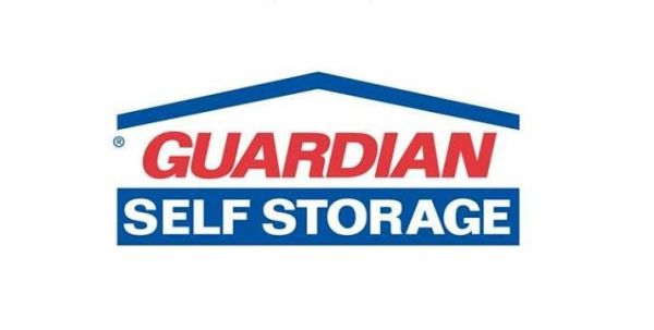 Guardian Self Storage   Wappingers Falls   Route 376   929 New York 376