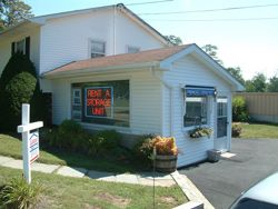 5 Mill Ln Pleasant Valley, NY 12569 - Storefront