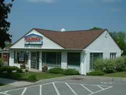 151 Orange Ave Walden, NY 12586 - Storefront