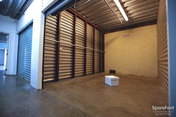 2045 W Rosecrans Ave Gardena, CA 90249 - Interior of a Unit