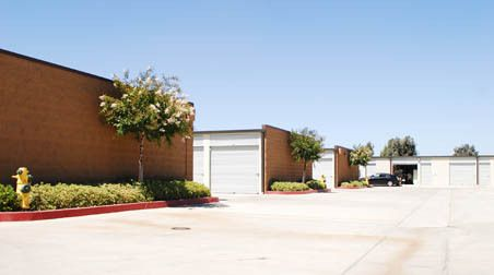 3010 N Perris Blvd Perris, CA 92571 - Driving Aisle|Drive-up Units