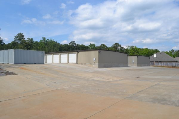 Charmant Metro Mini Storage   Trussville   1930 Gadsden Highway