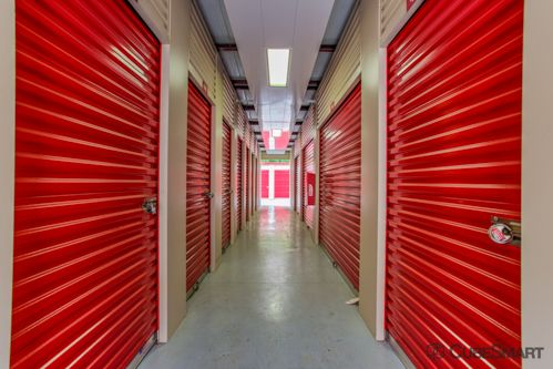 CubeSmart Self Storage - Norcross - 3766 Holcomb Bridge Rd | 3766