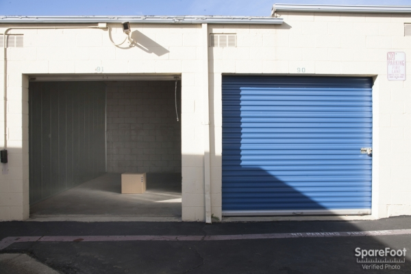 AAA Quality Self Storage - Covina - Photo 6