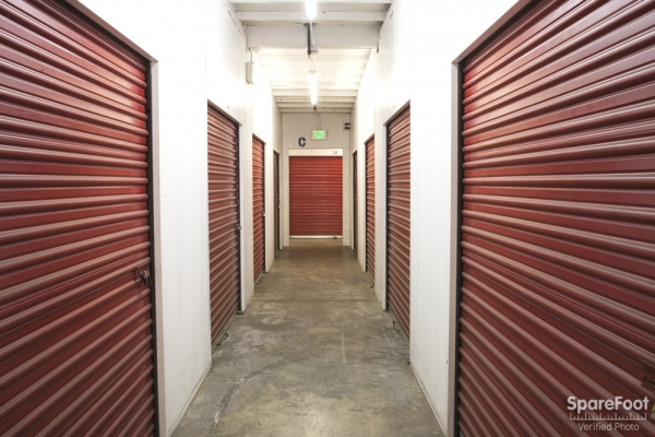 AAA Quality Self Storage - Covina - Photo 9