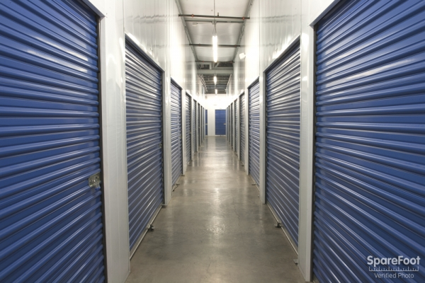 AAA Quality Self Storage - Covina - Photo 10