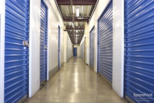 AAA Quality Self Storage - Long Beach - Photo 8