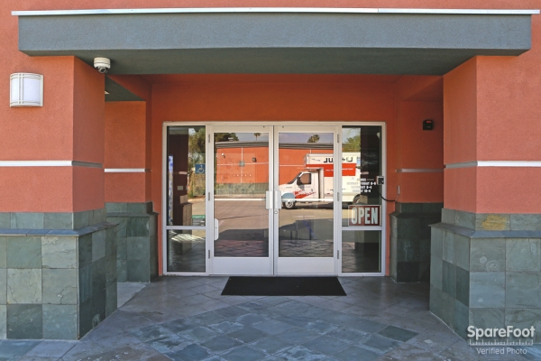 Your Space Self Storage-Norwalk - Photo 7