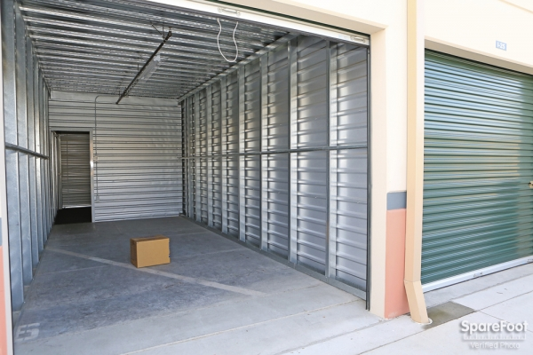 Your Space Self Storage-Norwalk - Photo 12