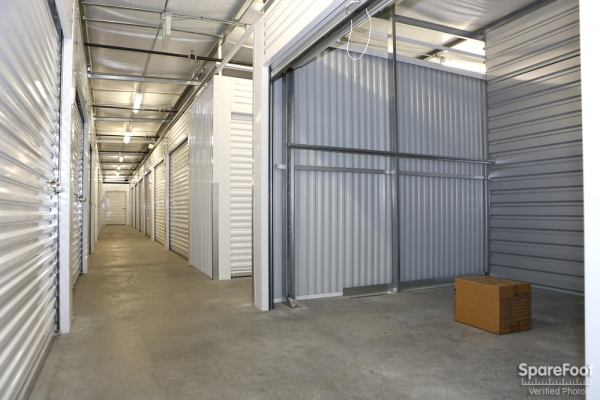 Your Space Self Storage-Norwalk - Photo 13